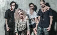 zombiai