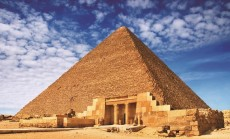 hieroglifai