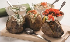 idarytos bulves3