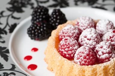 Kuo skiriasi gliukoze nuo fruktozes