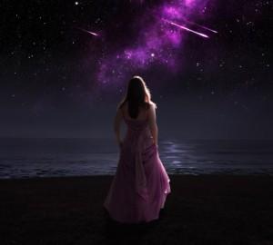 zvaigzdes