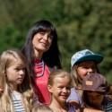 Laura Imbrasienė mokslo metų pradžiai paruošė patarimų rinkinį tėvams
