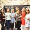 """Kova dėl """"Mis Lietuva 2014"""" karūnos keliasi į Kėdainius"""