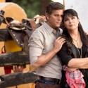 TV3 rugsėjį pasitinka su dviejų meksikietiškų melodramų premjeromis