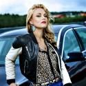 """TV3 kultinio serialo """"Pasmerkti 3"""" herojai naująjį sezoną pasitinka ypač drąsiai"""