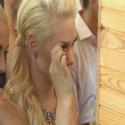 """""""Nuo… iki…"""" paviešins įrašą su buvusio vyro vestuvėse verkiančia Natalija Bunke"""