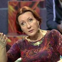 V. Budraitytė įsitikinusi: Lietuvoje neaiškiomis aplinkybėmis moterys žūva neatsitiktinai