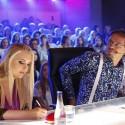 """Žiūrovų laukiamiausi """"Lietuvos talentai"""" stebins ir žavės pasirodymų įvairove"""