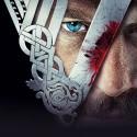 """TV6 eteryje – apdovanojimus susižėrusios premjeros: serialas """"Vikingai"""" ir realybės šou """"Nepaprastos lenktynės"""""""