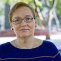 A. Maldeikienė apkaltino D. Grybauskaitę politine korupcija