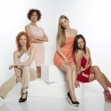 """Oficialu: geriausias televizijos serialas Latvijoje – """"Moterys meluoja geriau"""""""