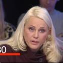 """Vaiko Norvegijoje netekusi mama: """"Mano duktė grasina nusižudyti, jei nebus man sugrąžinta!"""""""