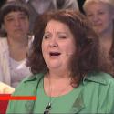 """Larisa Kalpokaitė apie Vytautą Šapranauską: """"Aš mačiau, kaip Vytautas raudojo"""""""