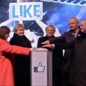 """Druskininkų siekis – tarptautinis teismas su """"Facebook""""?"""