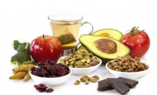 antioksidantai