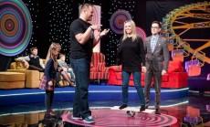 LR_TV_SJ_Tarasovai pirmame pusfinalyje