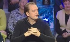 TV3_Gincas_be_taisykliu_Vedybu_sutartys_Ugnius_Kiguolis