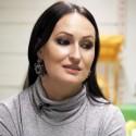 """Inga Budrienė: """"Mano šeima praėjo tikrą kantrybės ir pakantumo universitetą"""""""
