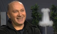 TV3_ZD_Jurijus_Smoriginas