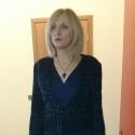 Aktorė Vitalija Mockevičiūtė šokiravo filmavimo grupę