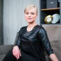 """Garsi aktorė Toma Vaškevičiūtė: """"Atleisčiau vyrui už neištikimybę"""""""