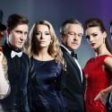 """TV3 filmo """"Puolusių angelų miestas"""" garso takelio autorius – Leonas Somovas"""
