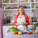 Beata Nicholson: net ir du virėjai šeimoje gali sutarti
