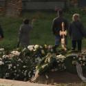 Vilniaus valdžios dovana pradinukams – kapinės kaimynystėje