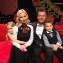 Žinomas verslininkas S. Martinavičius atskleidė laimingos santuokos paslaptį