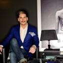 """Madingo TV3 projekto """"Aš – stilistas!"""" akibrokštas – impozantiškas naujokas"""