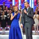 """""""Chorų karų"""" pusfinalyje – kova dėl bilieto į finalą su aistringais šokiais ir dainomis"""