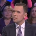 Kreditų pinklės: žinomo dainininko Stepono Januškos sūnus skendi skolose