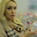 """Oksanai Pikul: """"Suruošti kūdikio kraitelį nėra taip paprasta"""""""
