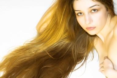 plaukas