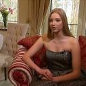 """Modelis Karolina Toleikytė: """"Jos mane užsipuolė ir pasakė – mes tavo snukį sutrinsim su asfaltu"""""""
