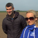 Emigrantai rado būdą, kaip Lietuvoje užsidirbti ne mažiau nei Anglijoje