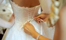 """""""vestuvinė suknelė"""""""