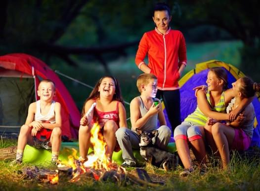 """""""vaikų vasaros stovyklos"""""""