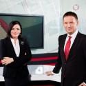 Žiūrovai myli TV3 meilės vasarą