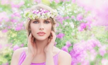 """""""vasaros gražuolė"""""""