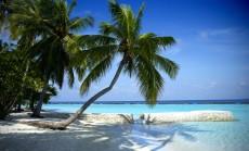"""""""gražiausi paplūdimiai"""""""