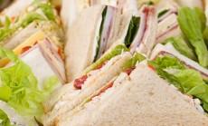 sumuštiniai