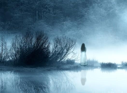 vaiduoklė