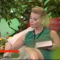 """""""Valanda su Rūta. Vasara"""": kaip Irena Starošaitė vos nemirė laikydamasi dietos, o Dileta Meškaitė susirgo anoreksija"""