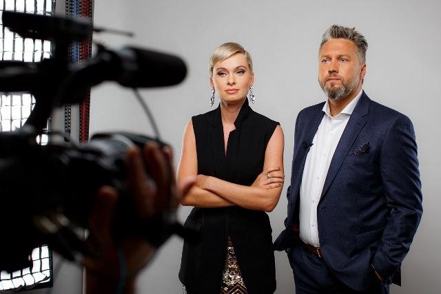 TV3_Vilnius_gyvai_Vedejai_Foto_Imantas_Boiko