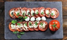 """pomidorai"""