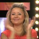 Po laidos filmavimo Beata Nicholson pripažino iš naujo įsimylėjusi