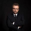 """Rytis Zemkauskas grįžta į eterį su naujomis """"Mano kiemo"""" serijomis"""