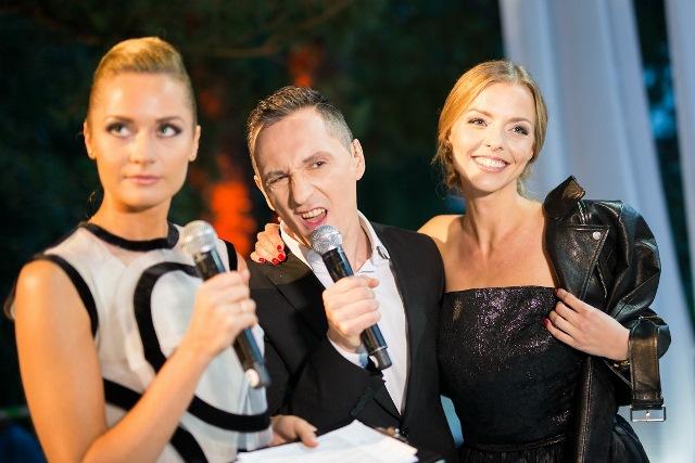 TV3_DMS_Ruta_Elzbieta_Mazureviciute_Andrius_Rozickas_Vaida_Skaisgire_Mr_Fox_FOTO_Nendre_Zilinskaite
