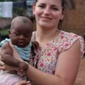 """5-osios UNICEF misijos dalyvis M. Vitulskis: """"Žmona nė nemėgino manęs sulaikyti"""""""